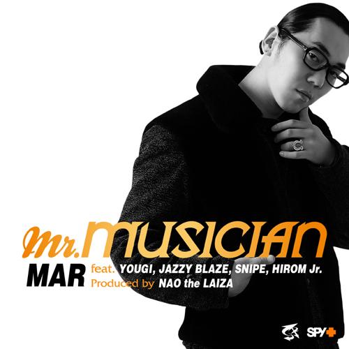 Mr_Musician_jkt_500