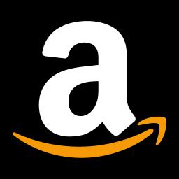 Amazon_SQ